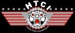 logo_htci